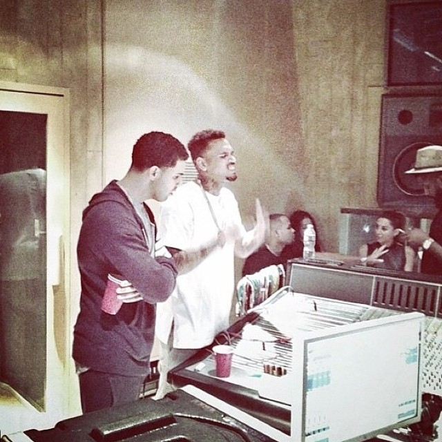 chris-brown-drake-reunited